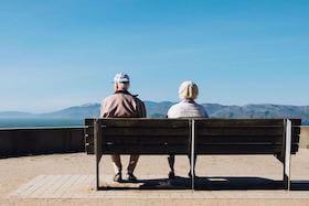 CANNABIDIOL (CBD) FOR ALZHEIMER'S DISEASE